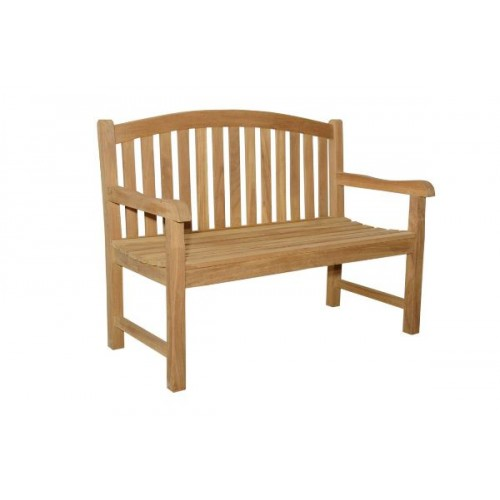 Chelsea 2-Seater Bench