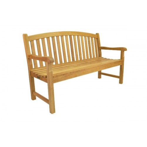 Chelsea 3-Seater Bench