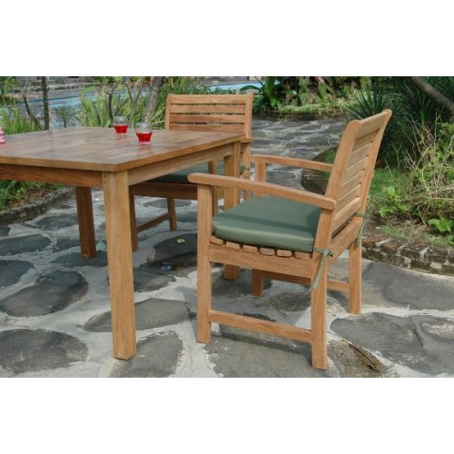 Montage Victoria  5- Pices Dining Set