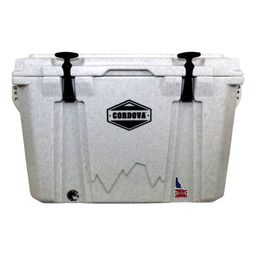 Cordova Adventurer (48Q) Cooler