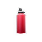 32oz Powder Coated Water Bottle