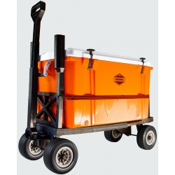 Cordova Cooler Cart XT