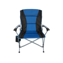 E-Z UP® AllSport Folding Chair