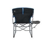E-Z UP® Commander Directors Chair