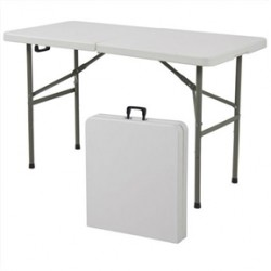 Portable Tables