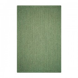 """Homespice Decor 20 x 30"""" Rect. Thyme Ultra Durable Braided Slim"""