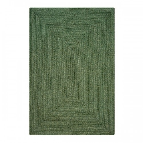 Fern Ultra Durable Braided Rugs