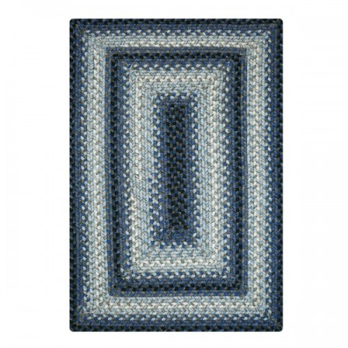 Juniper Ultra Durable Braided Rugs