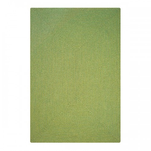 Sage Ultra Durable Braided Rugs