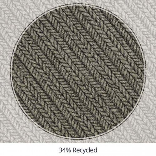 Blake Ultra Durable Braided Rugs