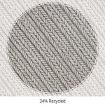 Elliott Ultra Durable Braided Rugs