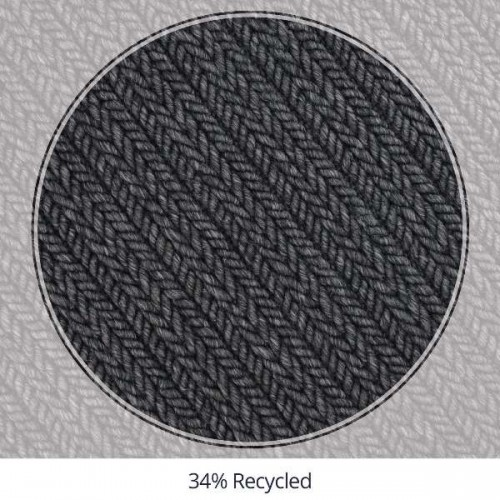 Riley Ultra Durable Braided Rugs