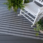 Ashford Avenue Ultra Durable Braids