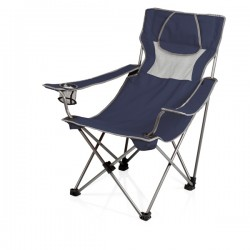 Campsite Camp Chair