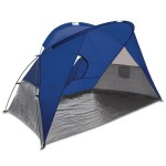 Cove Portable Beach Tent