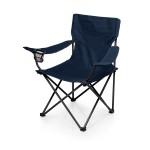 PTZ Camp Chair