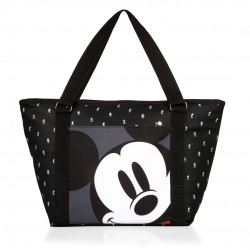 MICKEY MOUSE – COOLER TOTE BAG
