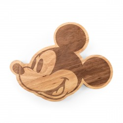 MICKEY MOUSE – 14″ CUTTING BOARD