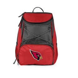 ARIZONA CARDINALS BACKPACK COOLER