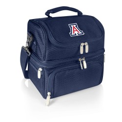 ARIZONA WILDCATS – LUNCH COOLER BAG