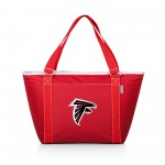 ATLANTA FALCONS – TOPANGA COOLER TOTE BAG