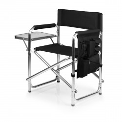 BPG Sports Chair