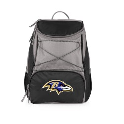 BALTIMORE RAVENS – BPG BACKPACK COOLER