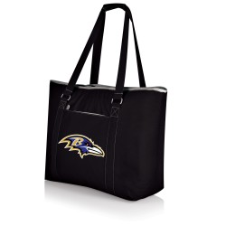 BALTIMORE RAVENS – TAHOE XL COOLER TOTE BAG