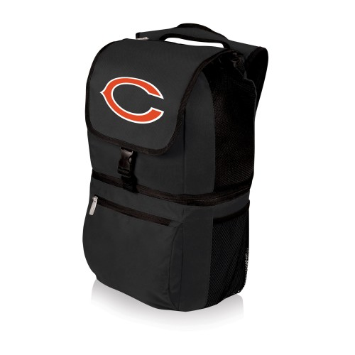 CHICAGO BEARS – ZUMA BACKPACK COOLER