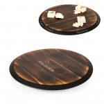 CHICAGO BEARS – LAZY SUSAN SERVING TRAY