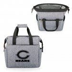 CHICAGO BEARS – ON THE GO LUNCH COOLER