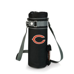 CHICAGO BEARS – WINE SACK BEVERAGE TOTE