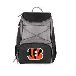 CINCINNATI BENGALS – BPG BACKPACK COOLER
