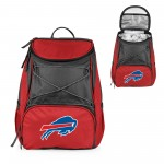 BUFFALO BILLS – BPG BACKPACK COOLER