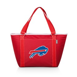BUFFALO BILLS – TOPANGA COOLER TOTE BAG