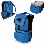 CAROLINA PANTHERS – BACKPACK COOLER