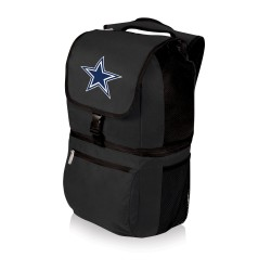 DALLAS COWBOYS – BACKPACK COOLER