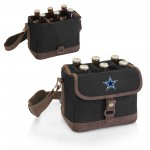 DALLAS COWBOYS – BEER CADDY COOLER TOTE WITH OPENER