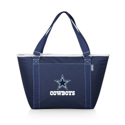 DALLAS COWBOYS – COOLER TOTE BAG