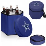 DALLAS COWBOYS – PORTABLE COOLER & SEAT