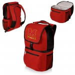 MARYLAND TERRAPINS – ZUMA BACKPACK COOLER