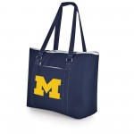 MICHIGAN WOLVERINES – TAHOE XL COOLER TOTE BAG