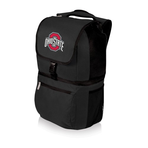 OHIO STATE BUCKEYES – BACKPACK COOLER