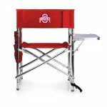 OHIO STATE BUCKEYES – SPORTS CHAIR