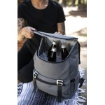 ON THE GO TRAVERSE COOLER BACKPACK