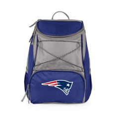 NEW ENGLAND PATRIOTS – BPG BACKPACK COOLER
