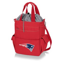 NEW ENGLAND PATRIOTS – ACTIVO COOLER TOTE BAG