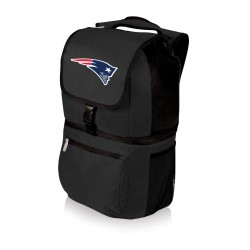 NEW ENGLAND PATRIOTS – ZUMA BACKPACK COOLER