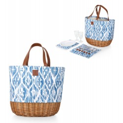 Picnic Baskets & Totes