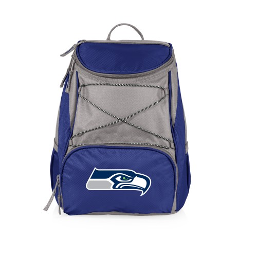 SEATTLE SEAHAWKS – BPG BACKPACK COOLER